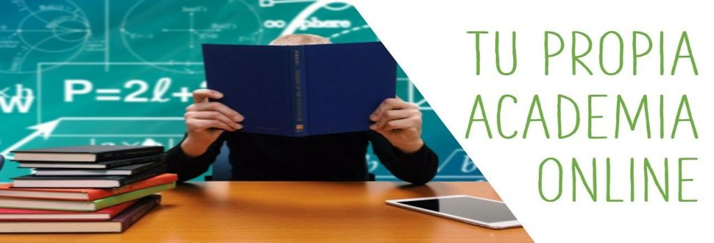BANNER MOODLE IPYMES