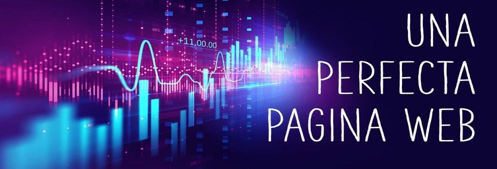 BANNER WEB IPYMES
