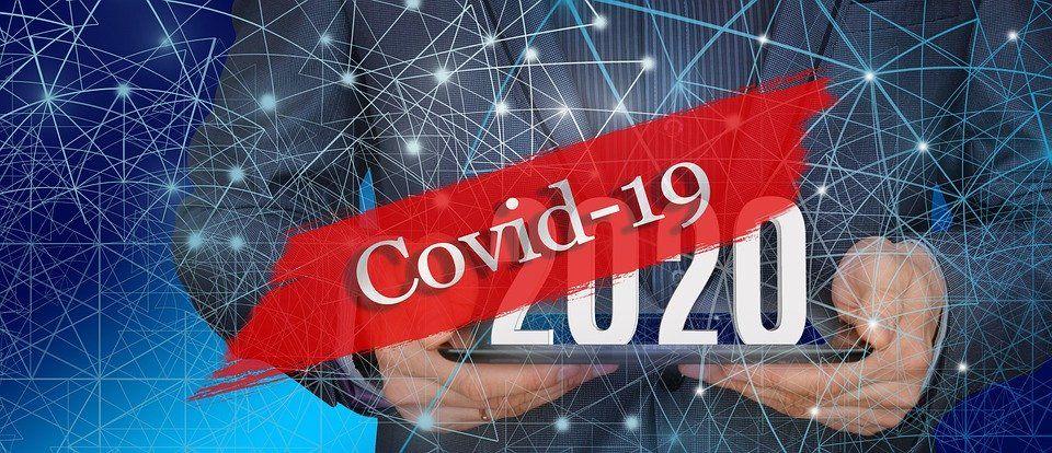 Ayudas a Autónomos COVID 19 en España